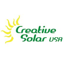 Solar Training / Classes